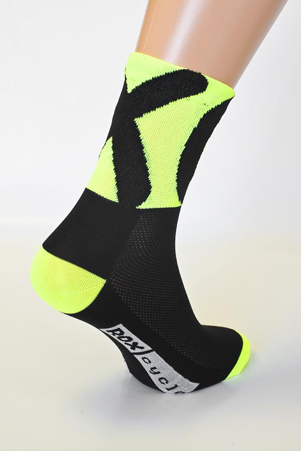 8a7f4a7457c Výroba a prodej ponožek pro sportovní a oděvní značky. Hledáte českého  výrobce ...