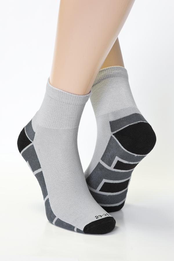 ROTEX Třebíč - Socks for advertising agencies